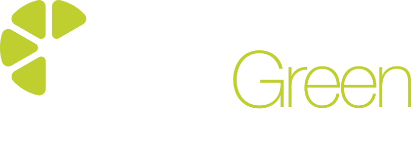 LimeGreen Accountancy Logo