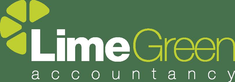 LimeGreen Accountancy Logo