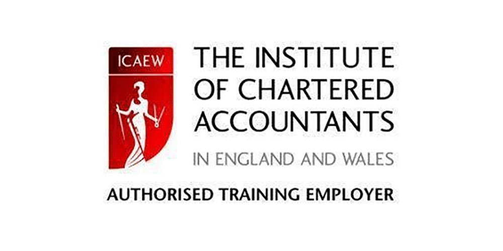 LimeGreen Accountancy ICAEW Authorised Training Employer